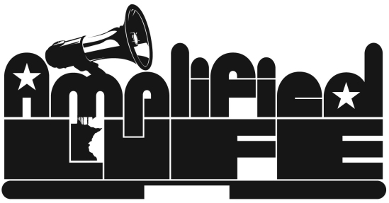 Amplified Life LOGO