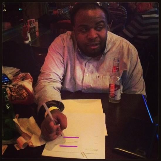 DJSnuggles-2013_Signing-INSTAGRAM