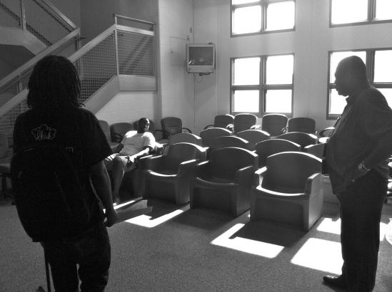 Freedom School 2011