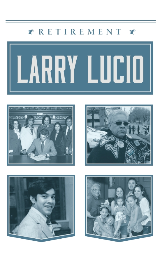 Lucio Retirement Program - Page 02