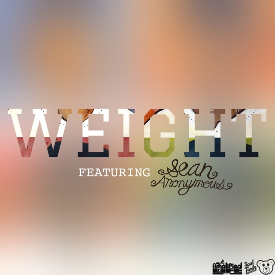Weight by DJ Snuggles